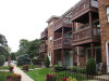 Photo of 14810 Kilpatrick Avenue, Unit Number 4W, MIDLOTHIAN, IL 60445 (MLS # 10076772)