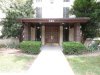 Photo of 525 S Cleveland Avenue, Unit Number 306, ARLINGTON HEIGHTS, IL 60005 (MLS # 10077065)