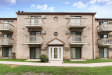 Photo of 454 E Spruce Drive, Unit Number 3B, PALATINE, IL 60074 (MLS # 10077113)