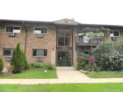 Photo of 820 E Old Willow Road, Unit Number 6-112, PROSPECT HEIGHTS, IL 60070 (MLS # 10077122)