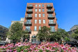 Photo of 1632 S Indiana Avenue, Unit Number 307, CHICAGO, IL 60616 (MLS # 10077735)