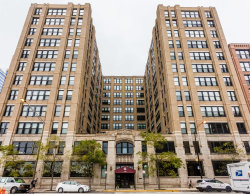 Photo of 728 W Jackson Boulevard, Unit Number 315, CHICAGO, IL 60661 (MLS # 10077876)
