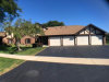 Photo of 601 Cumberland Trail, Unit Number A-2, ROSELLE, IL 60172 (MLS # 10078576)