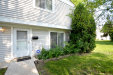 Photo of 805 Coventry Place, Unit Number 805, WHEELING, IL 60090 (MLS # 10078673)