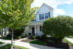 Photo of N403 Dooley Drive, GENEVA, IL 60134 (MLS # 10078758)