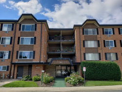 Photo of 1106 S New Wilke Road, Unit Number 106, Arlington Heights, IL 60005 (MLS # 10078941)
