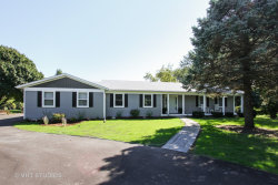 Photo of 6010 Smith Road, CRYSTAL LAKE, IL 60014 (MLS # 10079795)