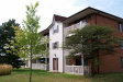 Photo of 261 N Gregory Street, Unit Number 7, AURORA, IL 60504 (MLS # 10079818)