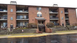 Photo of 760 Weidner Road, Unit Number 206, BUFFALO GROVE, IL 60089 (MLS # 10080681)