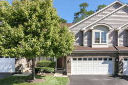 Photo of 3820 Ashley Court, Unit Number 3820, ROLLING MEADOWS, IL 60008 (MLS # 10080720)