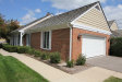 Photo of 1396 Shire Circle, Unit Number 10, INVERNESS, IL 60067 (MLS # 10081312)