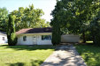 Photo of 1316 Hollycrest Drive, CHAMPAIGN, IL 61821 (MLS # 10082074)