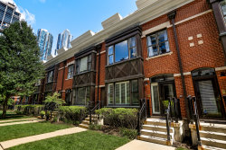 Photo of 1349 S Indiana Parkway, CHICAGO, IL 60605 (MLS # 10082351)