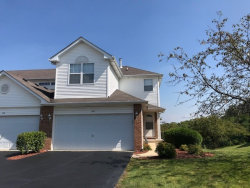 Photo of 1141 Coventry Circle, GLENDALE HEIGHTS, IL 60139 (MLS # 10082445)