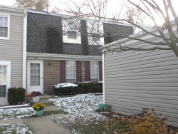 Photo of 1359 Thames Terrace, Unit Number 1359, ROSELLE, IL 60172 (MLS # 10082520)