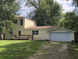 Photo of 3104 S Riverdale Road, MCHENRY, IL 60051 (MLS # 10082612)