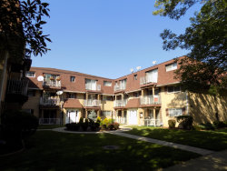 Photo of 8538 W Catherine Avenue, Unit Number R3S, CHICAGO, IL 60656 (MLS # 10082643)