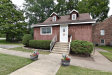 Photo of 6 S 10th Avenue, ST. CHARLES, IL 60174 (MLS # 10082788)