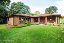 Photo of 813 Area Street, MCHENRY, IL 60051 (MLS # 10082858)
