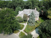 Photo of 1610 Mulberry Drive, LIBERTYVILLE, IL 60048 (MLS # 10082887)