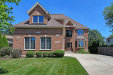 Photo of 246 E 56th Street, WESTMONT, IL 60559 (MLS # 10082904)