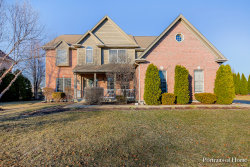 Photo of 2089 Wild Dunes Court, GENEVA, IL 60134 (MLS # 10082953)