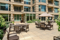Tiny photo for 25 E Superior Street, Unit Number 1605, CHICAGO, IL 60611 (MLS # 10083022)