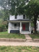 Photo of 513 S Pine Street, CHAMPAIGN, IL 61820 (MLS # 10083031)