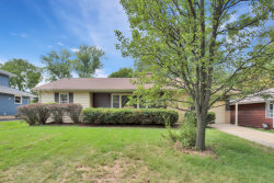 Photo of 3940 Forest Avenue, DOWNERS GROVE, IL 60515 (MLS # 10083080)