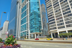 Photo of 340 E Randolph Street, Unit Number 4401, CHICAGO, IL 60601 (MLS # 10083215)