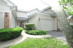 Photo of 1433 Golfview Drive, GLENDALE HEIGHTS, IL 60139 (MLS # 10083244)