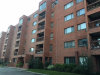 Photo of 3801 Appian Way, Unit Number 303, GLENVIEW, IL 60025 (MLS # 10083266)