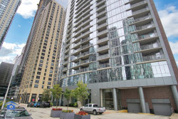 Photo of 450 E Waterside Drive, Unit Number 2605, CHICAGO, IL 60601 (MLS # 10083433)