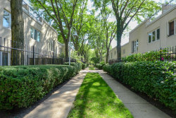 Photo of 1060 S Plymouth Court, Unit Number 411, CHICAGO, IL 60605 (MLS # 10083752)