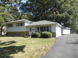 Photo of 4941 Northcott Avenue, DOWNERS GROVE, IL 60515 (MLS # 10083909)
