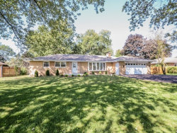 Photo of 916 N Elmhurst Road, PROSPECT HEIGHTS, IL 60070 (MLS # 10084061)