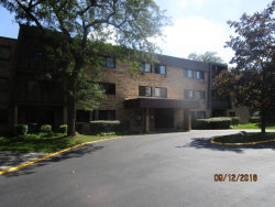 Photo of 2604 N Windsor Drive, Unit Number 106, ARLINGTON HEIGHTS, IL 60004 (MLS # 10084120)