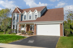 Photo of 39W328 W Burnham Lane, GENEVA, IL 60134 (MLS # 10084393)