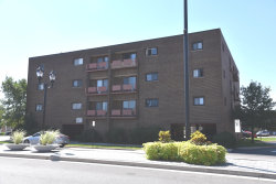 Photo of 7610 W Grand Avenue, Unit Number 3A, ELMWOOD PARK, IL 60707 (MLS # 10084414)