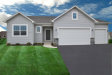 Photo of Lot 17 Persimmons Lane, GENOA, IL 60135 (MLS # 10084487)
