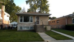 Photo of 7607 W Palatine Avenue, CHICAGO, IL 60631 (MLS # 10084704)