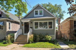 Photo of 3237 N Kilbourn Avenue, CHICAGO, IL 60641 (MLS # 10084986)