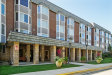 Photo of 2500 Windsor Mall, Unit Number 1P, PARK RIDGE, IL 60068 (MLS # 10085237)