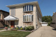 Photo of 711 N Northwest Highway, PARK RIDGE, IL 60068 (MLS # 10085385)