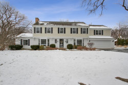 Photo of 800 Chatham Road, GLENVIEW, IL 60025 (MLS # 10085408)