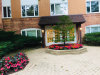 Photo of 205 Rivershire Lane, Unit Number 214, LINCOLNSHIRE, IL 60069 (MLS # 10085484)