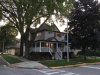 Photo of 447 Hannah Avenue, FOREST PARK, IL 60130 (MLS # 10085574)