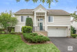 Photo of 2397 Oakfield Court, Unit Number 0, AURORA, IL 60503 (MLS # 10085763)