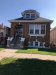 Photo of 5133 S Kildare Avenue, CHICAGO, IL 60632 (MLS # 10086090)