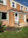 Photo of 1410 N Harlem Avenue, Unit Number D, RIVER FOREST, IL 60305 (MLS # 10086760)